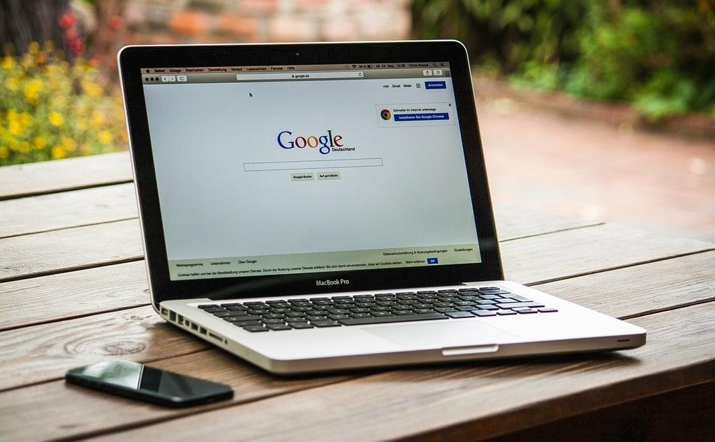 Et si vous utilisiez un moteur de recherche éthique