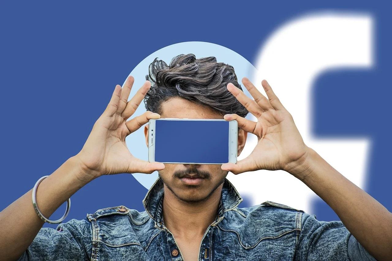 Pourquoi quitter Facebook