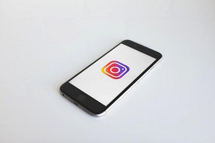Comment supprimer définitivement ou désactiver un compte Instagram ?